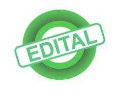 BLOG LG PUBLIC: ATENÇÃO:  Já esta disponível o Edital 007/2016 que...