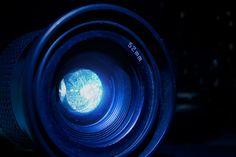 camera lens resize.jpg (1600×1066)