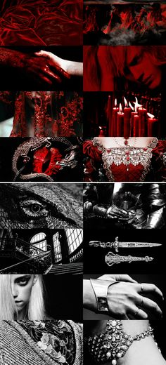 a song of ice and fire aesthetics:   HOUSE  T A R G A R Y E N
