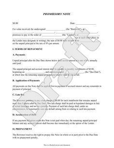 Free Personal Loan Agreement Form 52 Best I Scream Images On Pinterest  Scream Love And Accent Colors