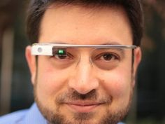 Разработчики потеряли интерес к Google Glass