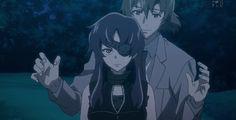 Immagine di anime, boy, and kawaii