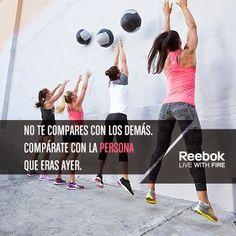 motivacion-fitness-c3e9268f60a6e868576e309f484a7d9f.jpg (405×405)