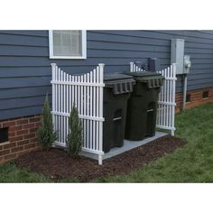Backyard Patio Designs, Backyard Landscaping, Mobile Home Landscaping, Privacy Fence Landscaping, Fenced In Backyard Ideas, Patio Ideas, Front House Landscaping, Backyard Ideas On A Budget, Privacy Fence Decorations