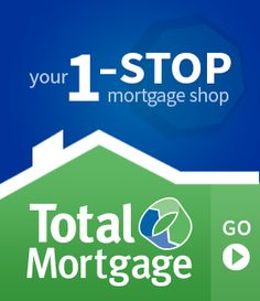 Current Mortgage Rates for Tuesday, November 17, 2015 | Total Mortgage Underwritings Blog