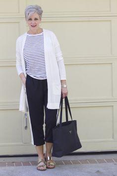 Methodical Kids Girls Crop Top Designer Floss Neon Pink Stylish Fashion T Shirt Top 5-13 Yr Traveling Other
