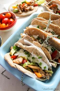 Quick Healthy Meals, Healthy Cooking, Healthy Recipes, Healthy Food, A Food, Good Food, Food And Drink, Healthy Diners, Lucky Food