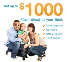 Getting a cash advance from bank of america picture 2