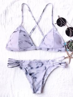 6c0c43c094 Do you think I should buy it  Bikini Swimsuit