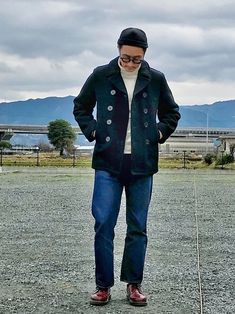 Mens Fashion, Lace, Jackets, How To Wear, Style, Men Styles, Moda Masculina, Swag, Fashion For Men