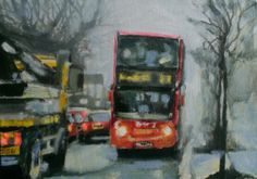 Buy original art via our online art gallery by UK/British Artists. A huge selection of modern art paintings for sale, as well as traditional artwork for sale through Art Discovered Online. Art Paintings For Sale, Modern Art Paintings, Traditional Artwork, Paul Mitchell, London Art, Cityscapes, Online Art Gallery, Original Art, Urban