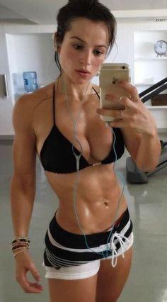 Fitness lpfan0688:Alice Matos