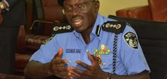 Marvelled Blog: Taraba: Police parades 59-year-old man for defilin...
