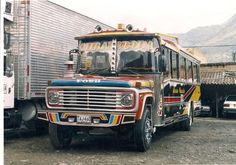 Vans, Cars And Motorcycles, Sick, Automobile, Wheels, Aesthetics, Dreams, Dodge Trucks, Transportation