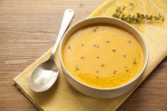 Confira dez receitas de sopa para aquecer as noites frias
