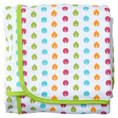 http://www.diapers.com/products/JJ-Cole-Receiving-Blanket-Bright-Leaves-26644