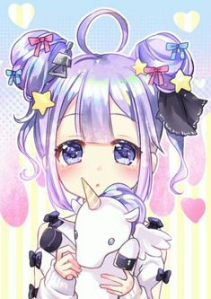 photos with chibi Anime Neko, Manga Kawaii, Loli Kawaii, Cute Anime Chibi, Chica Anime Manga, Kawaii Chibi, Anime Girl Cute, Kawaii Anime Girl, Kawaii Art