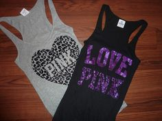 Tanks♡ why can't I find any of this stuff online or in catalogues :( want it!!!
