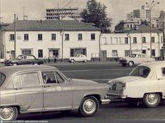 1970 1970 Russia 1970 Moscow 1970 Central AO 1970 Presnensky District , Russia 405,532 3,322 1,260,030 ,  Moscow 153,689 1,170 889,938 ,  Central AO 81,582 748 361,003 ,  Presnensky District