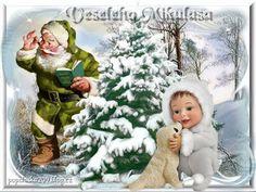 Santa, Teddy Bear, Animals, Animales, Animaux, Teddybear, Animal, Animais