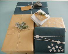 #giftwrap #giftwrappingideas#cadeaux