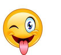 Just Smile, Emoticon, Rubber Duck, Smileys, Facebook, Google, Happy, Smiley, Smiley Faces