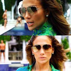 010d1e26ebd 73 Awesome Jennifer Lopez Sunglasses images
