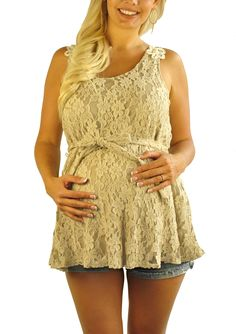 12541e4518d37 13 Best Maternity Shirts and Nursing Tops images | Maternity shirts ...