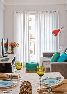 Sala sofa... Pequeña #interiordesign #design #homedecor #interiorstyling  #homedesign #furniture