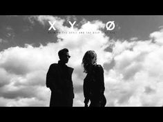 XYLØ - Between the Devil and the Deep Blue Sea (Official Audio)