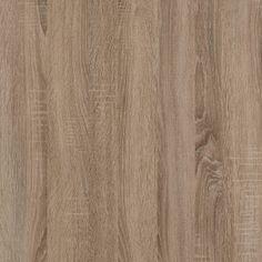 Wood Flooring Ideas Light Grey Laminate Flooring Ideas and Pics of Low Maintenance Living Room Flooring. Veneer Texture, Light Wood Texture, Wood Floor Texture, 3d Texture, Brown Texture, Grey Laminate Flooring, Engineered Wood Floors, Wood Laminate, Kitchen Flooring