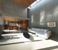 beaumont_henri_cleinge_architecte (10)