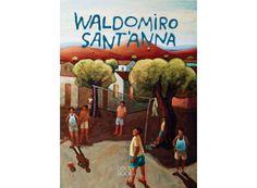 Waldomiro Sant'anna