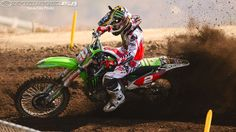 Ryan Villopoto Out for 2014 Motocross - Offroad Motorcycles - Motorcycle Sport Forum