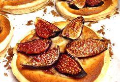 French Food | Food Republic