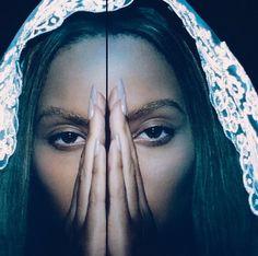 Beyoncé Formation World Tour 2016 Beyonce Fans, Beyonce Style, Beyonce And Jay Z, Formation Tour, The Formation World Tour, Fantasia Barrino, Imagination Art, Black Barbie, Beyonce Knowles
