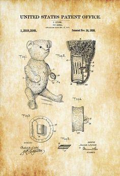 """Résultat de recherche d'images pour """"vintage drawing"""""""