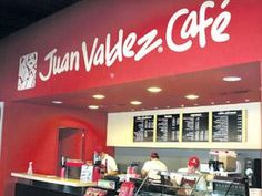 Cafe Colombiano I Love Coffee, Best Coffee, My Coffee, Colombian Coffee, Spanish Speaking Countries, How To Speak Spanish, The Republic, Countries Of The World, Childhood Memories