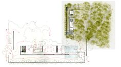 http://www.dailytonic.com/wp-content/uploads/2013/08/windhover_contemplative_center_aidlin_darling_design_5.jpg