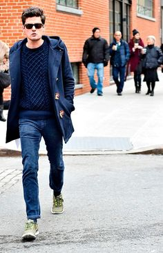 #street #fashion #menswear #style #streetstyle