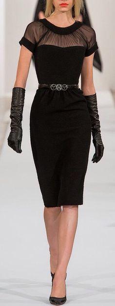 Celebrity Mesh Yoke Crew Neck Womens Career Formal Pencil Dress Bodycon Zipper