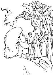 Colorear a Cain y Abel  COLOREAR BIBLICOS  Dibujo para Colorear