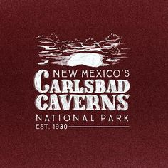 31/50 || New Mexico - Carlsbad Caverns National Park
