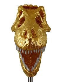 Oligasaurus (2008)  » Click to zoom ->