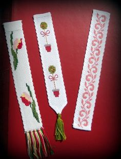 cross stitch bookmarks [] #<br/> # #Cross #Stitch #Bookmarks,<br/> # #Stitches,<br/> # #Crosses,<br/> # #Brand,<br/> # #Cross<br/>