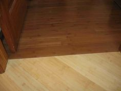 PVC Vinyl Flooring manufacturer floor coverings for aesthetics, performance, durability as well as specialized characteristics to the defense industry, hospitals, telecom industry, commercial and residential applications among many others. http://www.marvelvinyls.com/PVC_Floor_Coverings_a.php