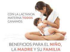 Semana Europea de la Lactancia Materna 2015: Amamantar y Trabajar, ¡Hagamos que sea posible! #lactancia #unamamanovata ▲▲▲ www.unamamanovata.com ▲▲▲