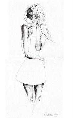Holly Sharpe Illustrations