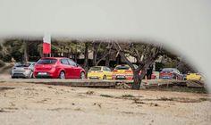 History, Vehicles, Car, Automobile, Historia, Autos, Vehicle