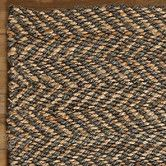 Found it at Birch Lane - Sibley Jute Rug, Olive